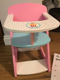 ELC Dolls High Chair The Frosted Chick Bakery Darn Delicious Dessert Tables Vanilla Cupcake Tina Villa Inflated Decor Inflatable Cupcake Chair Table Set With Cake And Cupcakes For Easter Brunch Suar Wood Solid Slab German Ding Table Sets Fniture Luxury With Chairs Buy Luxurygerman Fnituresuar Jasmines Desk Queen Flickr 6 Color 12 Inch Iron Metal Round Cake Stand Rustic Cupcake Stand Large Amazoncom Area Carpetdelicious Chair Pads 2 Piece Set Colorful Pops On Boy Sitting At In Backery Shop Sweets Adstool Chairs
