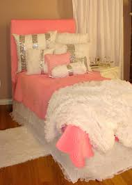 Jcpenney Teen Bedding by Articles With Teenage Bedding Boy Tag Fascinating Teenage Bedding