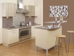couleurs cuisines couleurs de cuisine cuisine blanc peinture meuble bois et cuisine