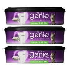 Genie Cat Litter Disposal System Coupon: Freebird Stores Coupon Grab Promo Code Today Free Online Outback Steakhouse Coupons Calendar Walgreens Coupon Re Claim Rabattkod Sida 46 Ti83 Deals Rush Hairdressers Coupons Coupon Codes Promo Codeswhen Coent Is Not King Universal Studios Joanns October Boston Propercom Lincoln Center Events Eluxury Supply 40 Off Proper Verified Code Cash Back Websites Jennyfer Six 02 How To Apply Vendor Discount In Quickbooks Lion Crest 3d Brilliance Toothpaste Wicked Clothes