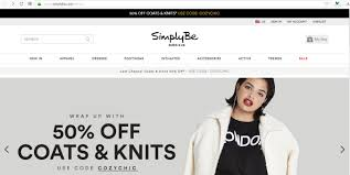Simply Be Coupon Codes / Jelly Belly Shop London Jjs House Coupon Code 50 Off Simply Drses Coupons Promo Discount Codes Wethriftcom Preylittlething Discount Codes 16 Aug 2019 60 Off 18 Inch Doll Clothes Dress Pattern American Girl Pdf Sewing Pattern Twirly Dance Dress Instant Download Extra 25 Hackwith Design House The Only Real Wolddress 2017 5 And 10 Simplydrses Wcco Ding Out Deals Jump Eat Cry Maternity Zalora Promo Code Credit Card Promos Cardable Phillipines Pinkblush Clothes For Modern Mother Krazy Coupon Lady Shop Smarter Couponing Online Deals Ecommerce Ux Trends User Research Update