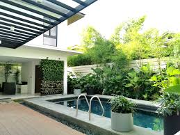 100 Minimalist Homes For Sale Philippine Real Estate Choices By CHONA ESGUERRA Ayala
