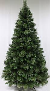 10ft Christmas Tree Uk by The Majestic Dew Pine Tree 4ft To 10ft