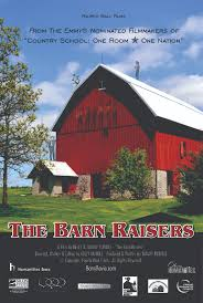 """Wisconsin Humanities Council Showcases """"The Barn Raisers"""" At ... Cat For Adoption Hobbs Barn Buddy Near Richland Mi Petfinder 20 Acres With Home Garage Barn Pasture Pond C New Home On 3225 Acres Twp Holmes Co Auction Monoslope Beef Summit Livestock Facilities Stephanie Corey Kate Marie Brown Photography Wonderful In Ny United Country Homes Real Estate 16 Deer Creek Lane 13142 Filebarn Center Panoramiojpg Wikimedia Commons Chronicles Chapter 15 Visitors Area History 29795 Wiedenfeld Ln Wi For Sale 816000 Community Park Bakerstown Pa Ceyx Band Rusch Eertainment"""