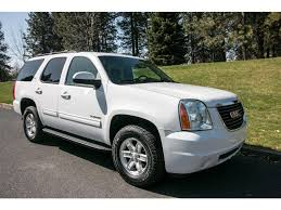 Arrottas Auto Max & RV's 2002 Gmc Yukon Slt 4x417787b Youtube Review 2015 Denali Xl Cadian Auto 2016 Overview Cargurus 2018 The Fast Lane Truck Capsule Truth About Cars 2 Door Tahoeblazeryukon If You Got One Show It Off Chevy Tahoe A Yacht A Brute Magnificent Ride Hennessey Hpe600 On Forgeline One Piece Forged Ultimate Black Edition Vehicles Pinterest Ford Expedition Vs Which Gets Better Mpg Quick Take Motor Trend