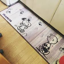 Decorative Cushioned Kitchen Floor Mats by Uncategories Kitchen Mat Ideas Comfort Mat U201a Navy Kitchen Rug