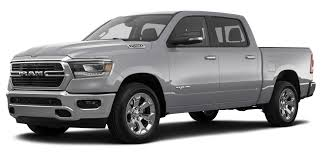 100 Ram 1500 Trucks Amazoncom 2019 Reviews Images And Specs Vehicles