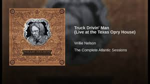Truck Drivin' Man (Live At The Texas Opry House) - YouTube Tidal Listen To Christmas My Way On Best Hunting And Fishing Songs Outdoor Life Truck Driving Man Stan Matthews Drivin Wigglepedia Fandom Powered By Wikia Drug Store Gram Parsons Pandora Art Car Red Dead Redemption 2 The Byrds Lyrics Chords Dad Was A Auriel Andrew Missippi Heat Cab Amazoncom Music Colonels Bruce Springsteen Song Tom Joad With Youtube
