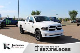 New 2018 Ram 1500 Express Quad Cab V6 | Back-up Camera Quad Cab Near ... New 2019 Ram Allnew 1500 Big Hornlone Star Quad Cab In Costa Mesa Amazoncom Xmate Custom Fit 092018 Dodge Ram Horn Remote Start Pickup 2004 2018 Express Anderson D88047 Piedmont Classic Tradesman Quad Cab 4x4 64 Box Odessa Tx 2wd Bx Truck Crew Standard Bed 2015 Used 4wd 1405 Sport At Landmark Motors Inc 2017 Tradesman 4x4 Box North Coast 2013 Wichita Ks Hillsboro Braman 2014 Lone Georgia Luxury