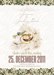 Cinzel Decorative Font Photoshop by 10 Design Tips For Creating Amazing Wedding Invitations