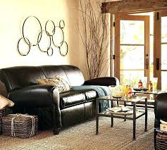 Over The Couch Decor Behind Wall Best