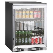 EdgeStar Wine Cooler Refrigerators CWR263DZ