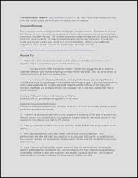 026 Research Paper Resume Sample Qualification Summary Valid ... Amazoncom How To Write A Great Resume Quick Reference 50 Spiring Resume Designs Learn From Learn Perfect Barista Examples Included Data Science Dataquest Customer Service The One Formats Find Best Format Or Outline For You Web Developer Sample Monstercom Legal Example Livecareer 11 Steps Writing Topresume Business Cards And Template Heres An Internship Plus