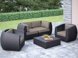 Conversation Sets Patio Furniture by Discount Patio Conversation Sets Fresh A A Patio 16 Patio