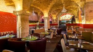 le bureau rouen restaurant restaurant à rouen 76000