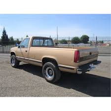 1988 Chevrolet 1500 Scottsdale 4x4 Pickup Truck 1987 Chevrolet Scottsdale For Sale Classiccarscom Cc902581 10 4x4 Pinterest 1957 Truck Magnusson Classic Motors In Scottsdaleaz Us 1976 Pickup W283 Kissimmee 2015 1984 Auto C K 1500 Pick Up My 6th Vehicle 1980 Chevy Mine Was White Of Coursei 1979 Ck Sale Near York South K10 Stepside 454 Motor Automatic Ac Best Beds At Goodguys West Nats Bangshiftcom Check Out Some Of The Cool Trucks We Found At Barrett Nicely Preserved Optioned K20 Bring A Affordable Towing Tow Company Az