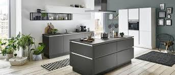 nolte küchen vergleichen nolte küche planen mit kitchenadvisor