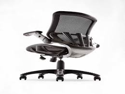 Bayside Furnishings Nalu Computer Desk by Bayside Office Chair Home Chair Decoration