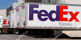 FedEx Express Shipping Trucks Shipping Facility East Editorial Stock ... Fedex Truck How To Get A Route For Ground Chroncom Ambient Advert By Miami Ad School Always First Truck Ads Of Epic Blizzard Strands 6 Freight Drivers Rerves 20 Tesla Electric Semi Trucks Ceo Sounds Alarm On Global Economic Sldown Axios 3 Trailer 14th April 2011 Inrstate Flickr Shocking Delivery Youtube Isuzu Reach Fedex Van Stock Photos Images Alamy Delivers On Green Goals With Electric Trucks Salaries And Pay