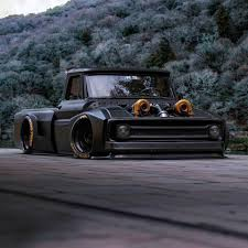Pin By Mike Rowe On SicK N NaSty | Pinterest | Cars, Rats And Vehicle Pin By Tiffany Rowe On Ram Srt10 Pinterest Srt 10 The Worlds Most Recently Posted Photos Of Hillmaster And Rowe 132k 20k Truck Steerable Suspeions Equipment Chad Jumping Cars In His Ford Monster Truck Youtube 2019 Mack Gr64b Dump Truck For Sale 288437 Tailgate Cylinder Parts Freightliner Glass Windshield Replacement Abbey Exposures Recent Flickr Picssr 2pcs 3in 12w 4 Led Work Light Bar Fog Offroad Boat Atv Sba1000 Dump Bodies Markets Served Summit