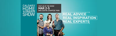 See Us At Calgary's Home And Garden Show – March 2-5, 2017 ... Swhome Sunday Panorama Hills Brooklyn Berry Designs Britannia Homes For Sale Calgary Real Estate Brava Encore Ovation Condos The Kennedy Show Home In Walden South Youtube Home Interior Design Show Homedesign Giveaway Rockwood Custom Services Interior Design Luxury Garden Immrfabulouscom Portfolio Sonata Window Treatments Tall Freckled Fashionista And 2013 The Best Modern House Architecture Modern House