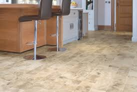 flooring terrific discount laminate tile flooring cheap