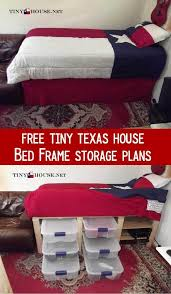 best 25 under bed ideas on pinterest under bed storage under