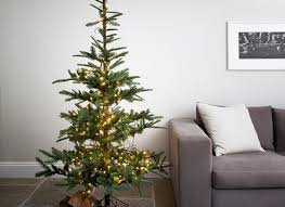 65 Ft Christmas Tree by 65 Ft Dunhill Fir Artificial Christmas Tree With 650 Clear Fia Uimp