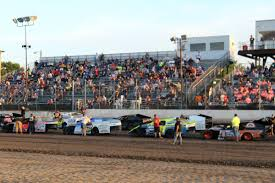 Onward And Upward For Mason City Motor Speedway | Lead Lap: North ... Monster Jam Tickets Seatgeek 2017 Media Guide Dunkin Donuts Center Seating Chart Truck Map Weekly On Air Giveaways 1029112 1067 The Bull Httpwwwdetroitcompictugallerybusinessautosreviews 21 Unique Things To Do In Denver This Weekend 303 Magazine Freestyle At Winter Nationals Youtube Sudden Impact Racing Suddenimpactcom Ketchpen Wterspring 2018 By Nationalcowboymuseum Issuu Home Facebook Toyota