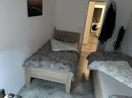 hardeck schlafzimmer möbel gebraucht kaufen in nordrhein