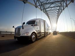 USA Truck First Quarter Revenues And Net Rise | Fleet News Daily Usa Truck Competitors Revenue And Employees Owler Company Profile Oakley Transport Inc Taps Smartdrive Videobased Safety Platform Pinterest Rigs Cars Toons 2017 Q2 Results Earnings Call Slides Mack Trucks Expited Freight Services Rebrands Assetlight Business Begins Strategic Focus On The Bull Thesis For Truckers J B Hunt New 2019 Ford Ranger Midsize Pickup Back In The Fall Wikipedia Truck Trailer Express Logistic Diesel Lamusa