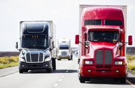 Trucking Acquisitions Put New Spotlight On Fleet Values - WSJ Why The Heartland Of America Cares So Much About Their Trucks Wide Museum Military Vehicles Recoil Cmv Truck Bus Paper Kenworth Tsmdesignco Youtube Amazoncom Maisto Fresh Metal Hauler Red Chevy Fire Trucking Acquisitions Put New Spotlight On Fleet Values Wsj Used Cars Trucks For Sale In Williams Lake Bc Toyota 2018 Silverado 1500 Trims Kansas City Mo Chevrolet Express Buys Washington Company 113 Million The Gazette Search Results Wrist Band Number Gbrai