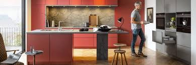 küchentresen praktische ideen für ihre traumküche wohnparc de