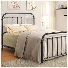 bed big lots bed frame queen home design ideas