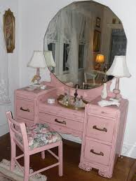 Vanity Mirror Dresser Set by Best 25 Pink Full Length Mirrors Ideas On Pinterest Yellow Full