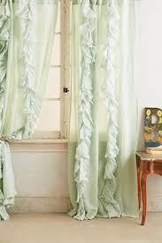 Mint Curtains For Nursery by Pin By Mary Malaney On Fix Up This Apt Pinterest Pleated