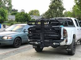 Hitch Rack, Car - Safety Concern?- Mtbr.com Apex Deluxe Hitch Bike Rack 3 Discount Ramps Best Choice Products 4bike Trunk Mount Carrier For Cars Trucks Rightline Gear 4x4 100t62 Dry Bag Pair Quadratec Universal 2 Platform Bicycle Fold Upright Cheap Truck Cargo Basket Find Deals On Line At Smittybilt Reciever Youtube Freedom Car Saris 60 X 24 By Vault Haul Your With This Steel Carriers Darby Extendatruck Mounted Load Extender Roof Or Bed Tips Walmart For Outdoor Storage Ideas