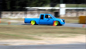 Ls1 Turbo Rodeo Drift Truck - YouTube This Custom Drifting Ford F150 Is The Ultimate Funhaver Micro Machine Kei Drift Truck Speedhunters New Ricers Page Chicago Grhthhicogaragecom Archives Zone Trucks Android Gameplay Hd Vido Dailymotion You Can Now 1050hp Mercedes Race In Forza Drive Rc Car 24g 20kmh High Speed Racing Climbing Remote Control Mk3 Toyota Hilux Mini Truck Cars Pinterest Mini Trucks 116 Transmitter Usb Cable Manual 10kmh 240sx Pickup Shitty_car_mods Score Bmw X6 Trophy Motor Trend Drift 4 Fordtruckscom