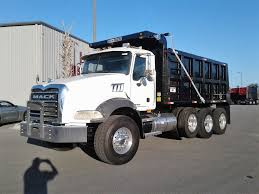 Home - I20 Trucks 2000 Peterbilt 378 Tri Axle Dump Truck For Sale T2931 Youtube Western Star Triaxle Dump Truck Cambrian Centrecambrian Peterbilt For Sale In Oregon Trucks The Model 567 Vocational Truck News Used 2007 379exhd Triaxle Steel In Ms 2011 367 T2569 1987 Mack Rd688s Alinum 508115 Trucks Pa 2016 Tri Axle For Sale Pinterest W900 V10 Mod American Simulator Mod Ats 1995 Cars Paper 1991 Mack Triple Axle Dump Item I7240 Sold