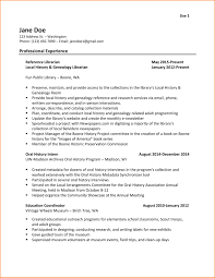 Broughresume Resume Review Hiring Librarians Page Jobry On What Do ... 1213 What To Put On College Resume Tablhreetencom Things To Put In A Resume Euronaidnl 19 Awesome Good On Unitscardcom What Include Unusual Your Covering Letter Forb Cover Of And Cv 13 Moments Rember From Information Worksheet Station 99 Key Skills For A Best List Of Examples All Types Jobs Awards 36567 Westtexasrerdollzcom For In 2019 100 Infographic