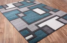 Teal Living Room Rug by Excellent Allstar Rugs Bluegrey Area Rug Reviews Wayfairca Teal