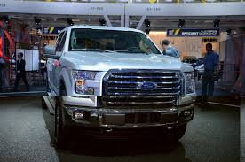2015 Ford F-150 First Look - Truck Trend Top 15 Most Fuelefficient 2016 Trucks Photo Image Gallery Heavyduty Haulers These Are The Top 10 Trucks For Towing Driving Our Wish List 2014 Chevrolet Silveradogmc Sierra Gmc Adds More Topshelf Denali To 2011 Heavy Duty Line Lists New Cars Getting Canned For John Leblancs 2015 Ford F150 First Look Truck Trend Best Of Year Slamd Mag Review Caster Racing Eultra Sct10 Rtr Short Course Big Suvs Take Four On Lojack Moststolen Under 30k With Dollarperhp Value Vehicles Lessons Tes Teach Japanese Brands Rank Highest In Consumer Reports Reability