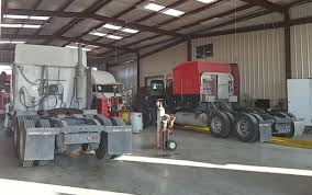100 Truck Store How To Find A Great Repair Shop Near You Planet