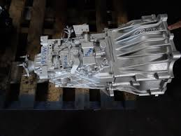 Mitsubishi/Fuso Gearboxes | Japanese Truck Parts | Cosgrove Truck ... For Mitsubishi Truck Fv415 Fv515 Engine 8dc9 8dc10 8dc11 Cylinder Fuso Super Great V 141 130x Ets 2 Mods Euro Price List Motors Philippines Cporation L200 Ute Car Wreckers Salvage Otoblitz Tv Pt Suryaputra Sarana Truck Center Mitsubishi Taranaki Dismantlers Parts Wrecking And Parts 6d22 6d22t Crankshaft Me999367 Oem Number 2000 4d343at3b Engine For Sale Ca 2003 Canter Fe639 Intercooled Turbo Japanese Fe160 Commercial Sales Service Fuso Trucks Isuzu Npr Nrr Busbee
