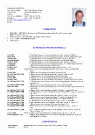 French Resume Example Fresh Translate Cv From English To ... Freelance Translator Resume Samples And Templates Visualcv Blog Ingrid French Management Scholarship Template Complete Guide 20 Examples French Example Fresh Translate Cv From English To Hostess Sample Expert Writing Tips Genius Curriculum Vitae Jeanmarc Imele 15 Rumes Center For Career Professional Development Quackenbush Resume As A Second Or Foreign Language Formal Letter Format Layout Tutor Cover Letter Schgen Visa Application The French Prmie Cv Vs American Rsum Wikipedia