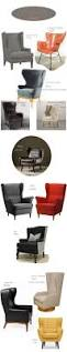 Ergonomically Correct Living Room Furniture by Wingback Chairs An Internet Selection The Art Of Doing Stuff