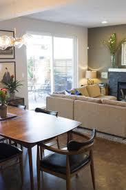 100 Zen Style House Freeinteriorimagescom