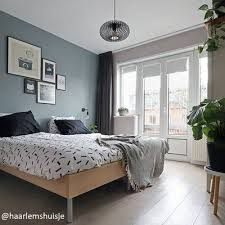 schlafzimmer ideen zur auswahl stil und funktion für