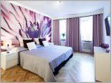 chambre chez l habitant stockholm inspirant chambre chez l habitant stockholm photos 1032277