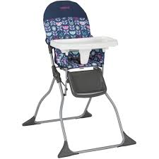 UPC 884392608361 - Simple Fold™ High Chair - Poppy Field ... Fniture Classy Design Of Kmart Booster Seat For Modern Graco Blossom 6in1 Convertible High Chair Fifer Walmartcom Styles Baby Trend Portable Chairs Walmart Target And Offering Car Seat Tradein Deals Get A 30 Gift Card For Recycling Fisherprice Spacesaver Pink Ellipse Swiviseat 3in1 Abbington Ergonomic Baby Carrier High Chairs Cosco Simple Fold Buy Also Banning Infant Inclined Sleepers Back Car Recalls 2table After 5 Kids Are Injured
